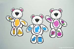 Build-a-Bear-Color-Match-h_m3