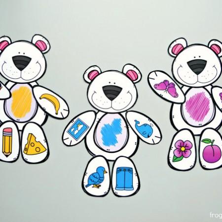Build-a-Bear-Color-Match-h_m3