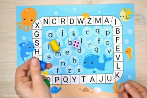Ocean-Letter-Matching-Board-Game-0-m3