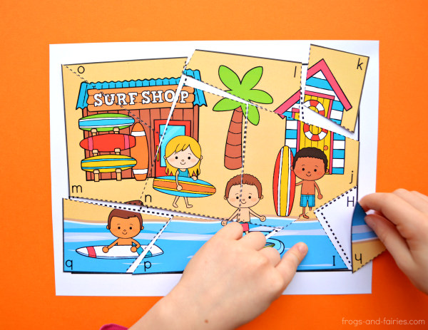 Summer-Letter-Matching-Puzzles-2_m