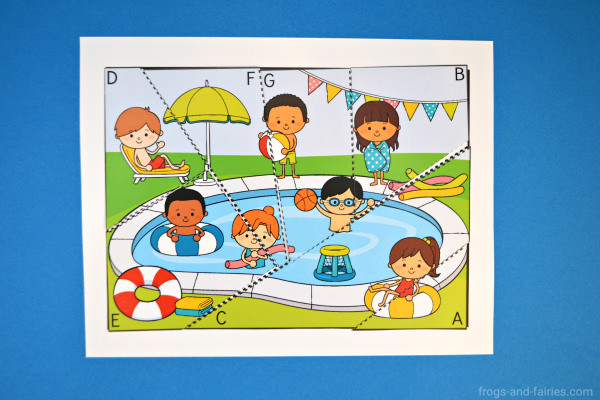 Summer-Letter-Matching-Puzzles-6_m