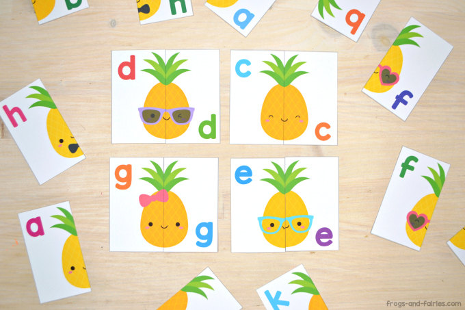 Pineapple-Letter-Match-3-m
