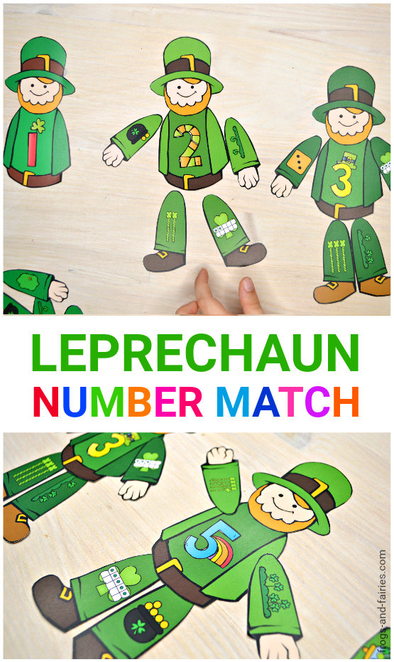 Build-a-Leprechaun-Number-Match-1-m