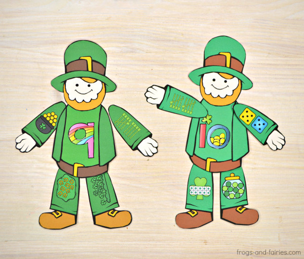 Build-a-Leprechaun-Number-Match-B-m2