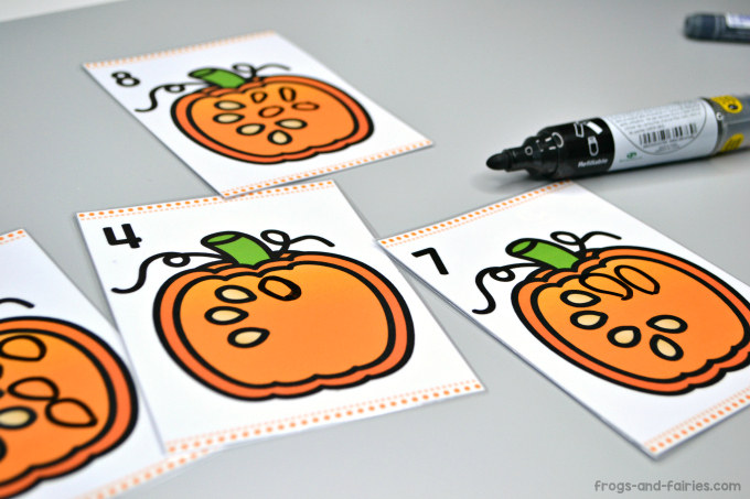 Pumpkin-Seed-Counting-Write-and-Wipe-Cards-0-m