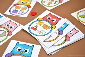 What-Doesnt-Belong-Owl-Task-Cards-680-2-m