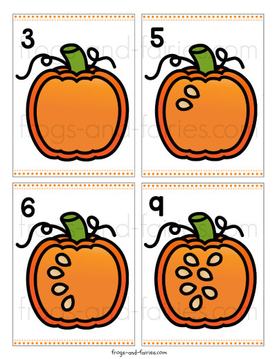 Pumpkin-Seed-Counting-Cards-400-1-m