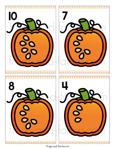 Pumpkin-Seed-Counting-Cards-400-3-m