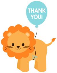lion-thankyou