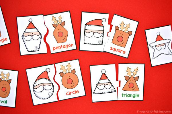 Santa-Reindeer-Shape-Puzzles-2-m