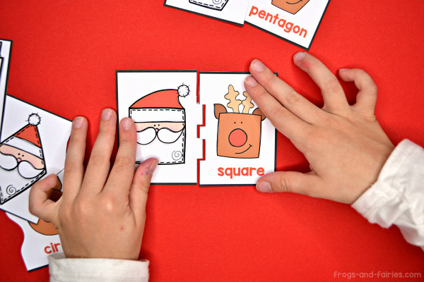 Santa-Reindeer-Shape-Puzzles-3-m