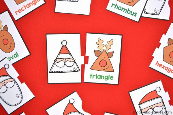 Santa-Reindeer-Shape-Puzzles-4-m