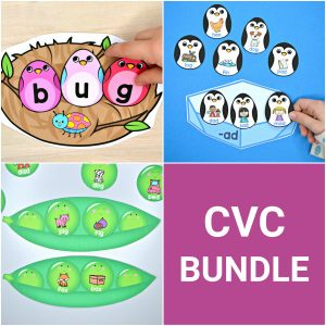 CVC-Words-Bundle-600-m