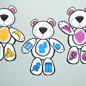 Build-a-Bear-Color-Match-600-2-m