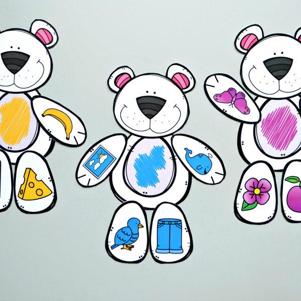 Build-a-Bear-Color-Match-600-2-m