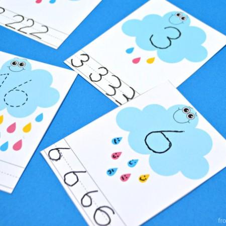 Raincloud-Number-Tracing-Cards-680-2-m