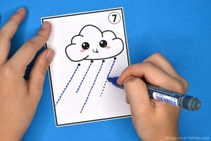 Rain-Cloud-Tracing-Cards-680-2-m