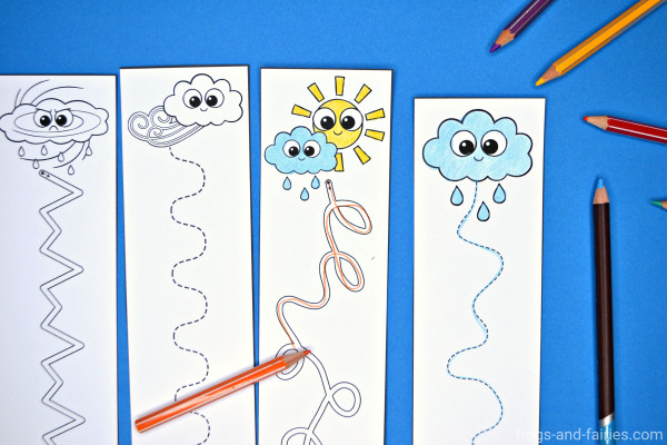 Weather-Pre-Writing-Cards-5-m