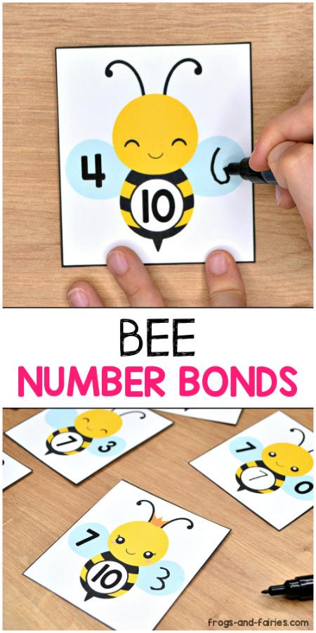 Bee-Number-Bonds-0-b-m