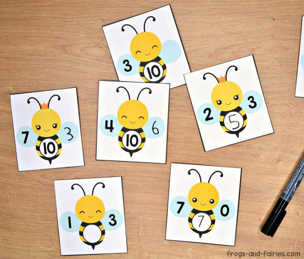 Bee-Number-Bonds-1-m