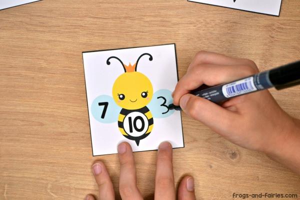 Bee-Number-Bonds-2-m