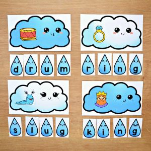 Rain-Cloud-Building-Words-600-m2