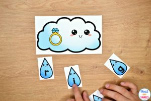 Rain-Cloud-Building-Words-680-m