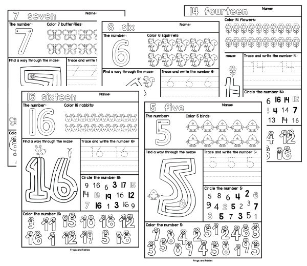 Number-Worksheets-8-m