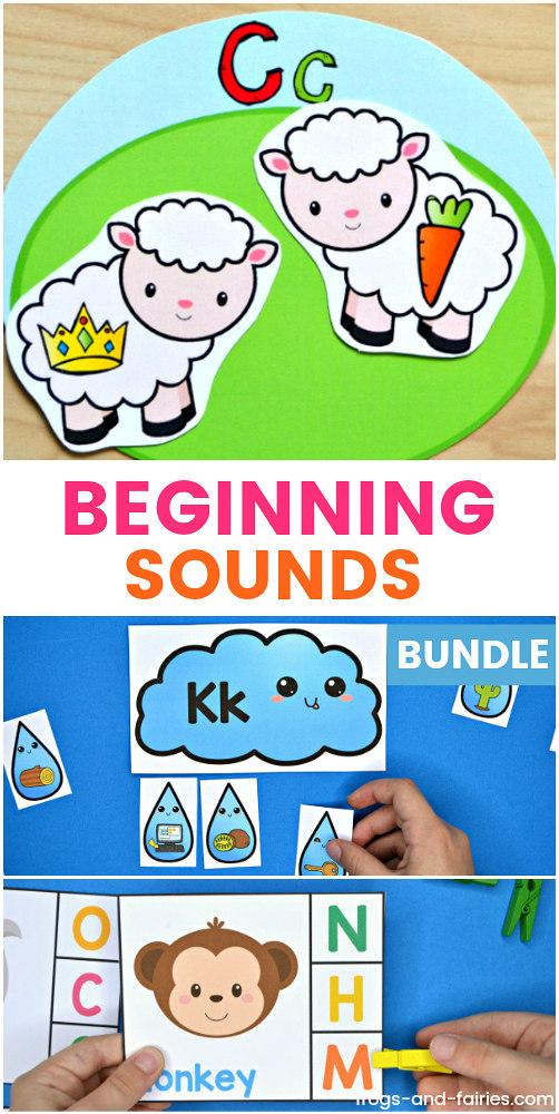 Beginning-Sounds-Bundle-a-m