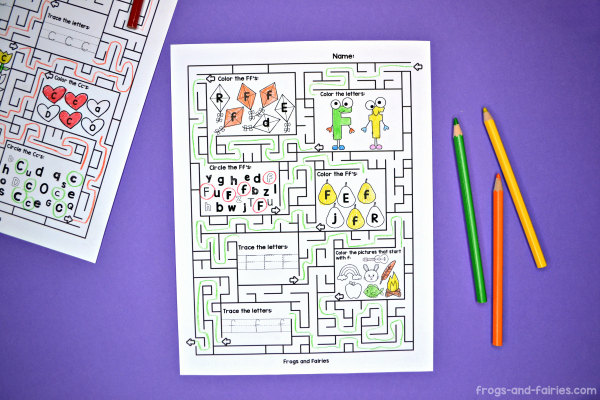 Alphabet-Maze-Worksheets-6-m
